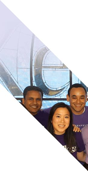 Northwestern Mba Program Deadline by Application Facts Tips Kellogg Time Mba