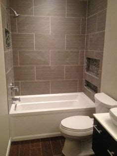 full bathroom ideas 1000 ideas about small full bathroom on pinterest