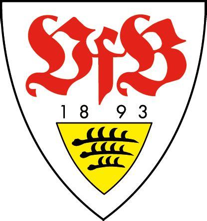 stuttgart logo datei vfb stuttgart2 png