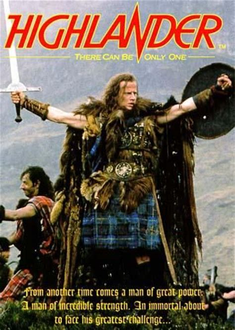 gavin immortal highlander book 5 a scottish time travel volume 5 books the world s catalog of ideas