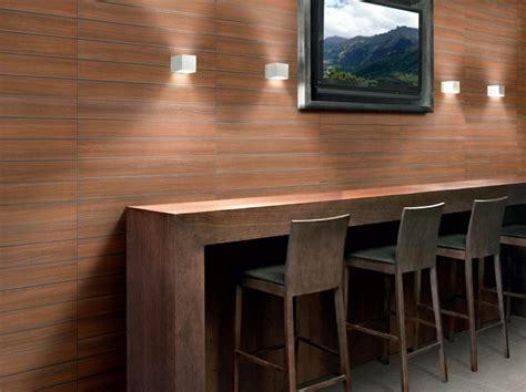 azulejo de madera baldosas azulejos y losas que imitan madera muy originales