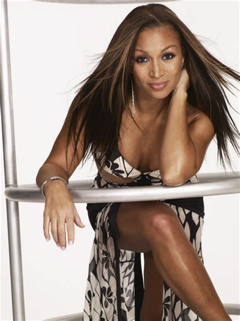 why did the singer chante moore divorce cumplenhoy com chant 233 moore