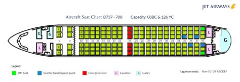 oman air seat availability fleet information