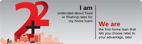 home loans property hdb loan house loan rates dbs