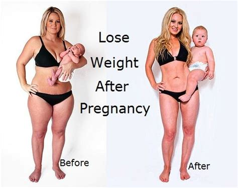 how to lose post pregnancy belly after c section lose weight after pregnancy my health archive