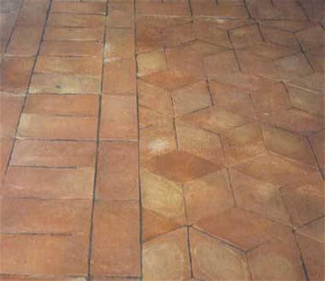 piastrelle in cotto per esterni piastrelle per esterni giardinaggio piastrelle per l