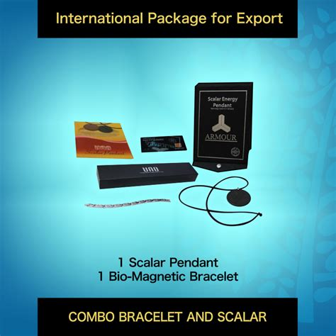 Ip Mba Package by Uno Packages Ca Platinum Uno Premier