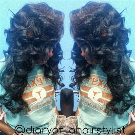 17 best images about mk hair dallas on pinterest wand 17 best images about mk hair dallas on pinterest wand