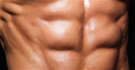 bauchmuskeltraining für zu hause mann bauchmuskeltraining zu hause anleitungen 220 bungen