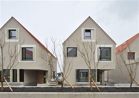 Wohnung Ideen Einrichtung 3195 by Die Besten 20 Fassadenfarbe Ideen Auf H 228 User