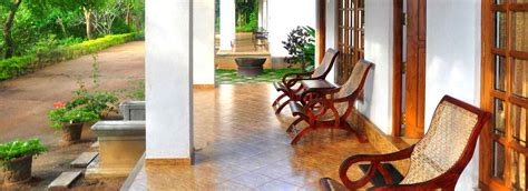 veranda tile design in sri lanka house veranda designs in sri lanka gigaclub co