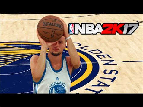 Mba 2k17 Can U Be In 3 Point And Dunk by Nba 2k17 Three Point