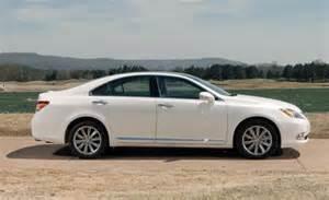 Buick Lacrosse Vs Ford Taurus Buick Lacrosse Vs Ford Taurus Hyundai Genesis Lexus