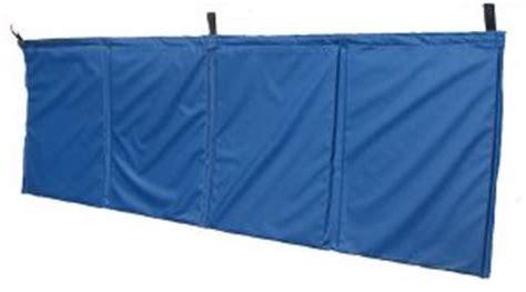 flat foam boat fenders uk compass marine fender cushions and blankets