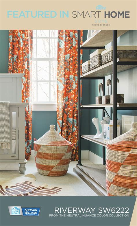 14 best images about 2016 hgtv smart home on dovers colors and vases