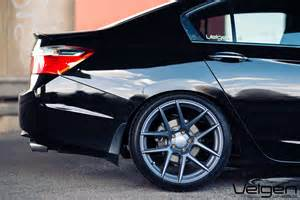 honda accord 20 inch wheels moreover 20 inch wheels honda