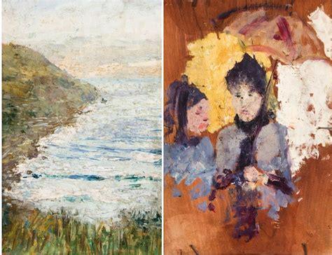 Superior  Pintores En Asturias #6: Regoyos-660642.jpg