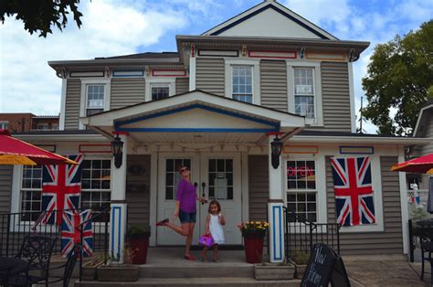tea room indianapolis tea rooms in indianapolis to visit with indy s child parenting magazine