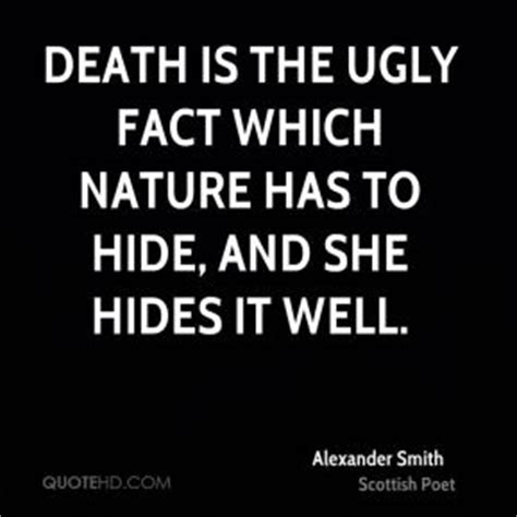 Has Something To Hide by Smith Quotes Quotehd