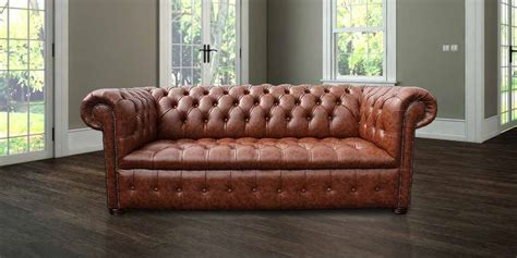chesterfield sofas manchester the chesterfields leather furniture available in the
