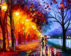 the best paint best wallpaper base best painting wallpaper 1