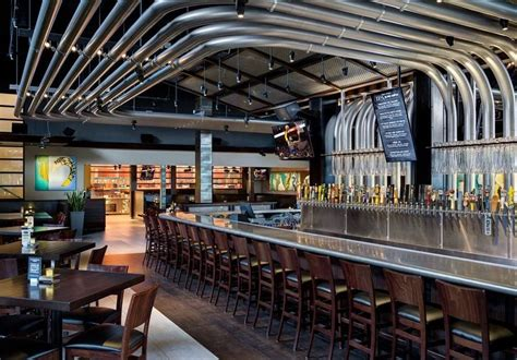 the yard house denver can you picture your new work yard house office photo