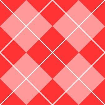 golf jumper pattern name old argyle pattern vector free download