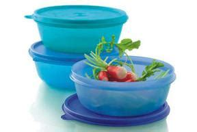 Tupperware Purple Eleganzia Bowl 600 Ml Murah tupperware salad cereal bowls tupperware uk