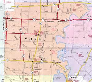 us map york nebraska york ne pictures posters news and on your