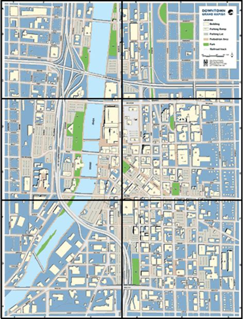 grand map with cities grand rapids mi pictures posters news and on