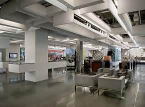 Cool Office Space by 10 Cool Office Spaces Glassdoor Blog