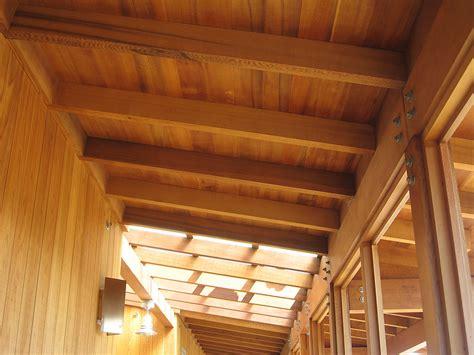 western cedar siding paneling arc wood timbers