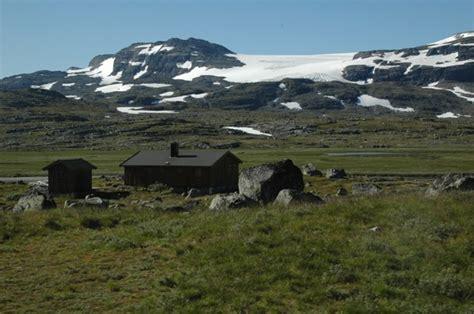 norvegia turisti per caso paesaggio norvegese viaggi vacanze e turismo turisti