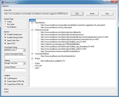 Tutorial Javascript External   javascript iframe exle phpsourcecode net