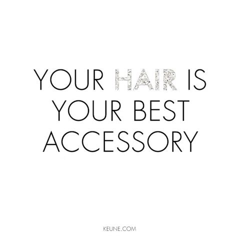 hair quotes 116 best hair quotes for the hair artist images on