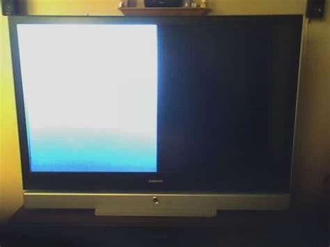 screen  black  samsung dlp ecousticscom