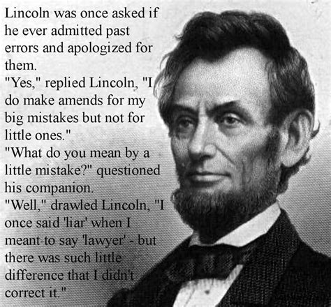 autobiography of abraham lincoln pdf download abe lincoln lawyer liar quote abe lincoln pinterest