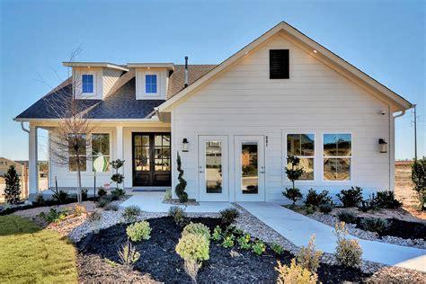 100 finders homes floor plans 499 best floor