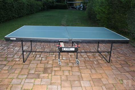 tennis tavolo tavolo ping pong tennis clasf