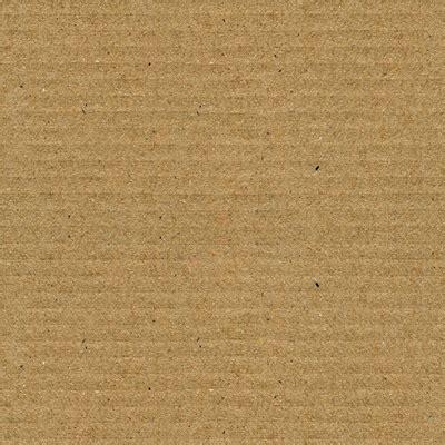 paper bag pattern photoshop free textures photoshop brushes plaintextures com