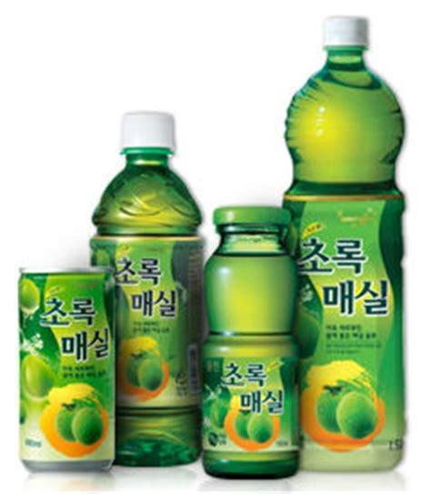 Fruit Juice Fresh Green Plum Juice amazing fruit juice fresh green plum juice model jwf
