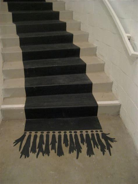 steintreppe streichen 12 ideas to spice up your stairs