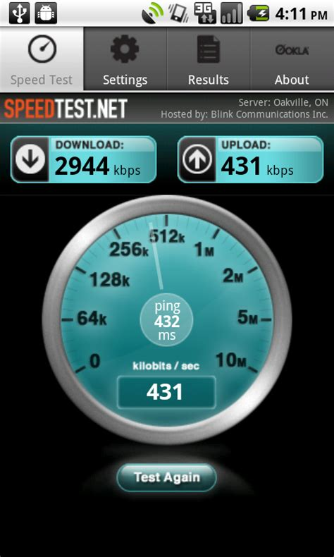 speed test wind why mobilicity wins wind mobile open attitude