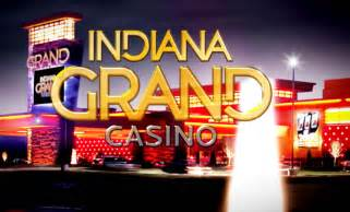 indiana grand casino racing reviews find local indiana