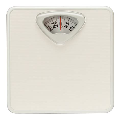 best analog scale bathroom taylor scales analog bath scale white