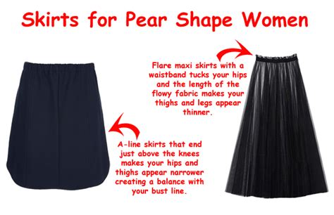 dress fro pear shaped figures over 50s how to dress a pear shape over 50