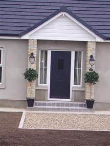 house front design ideas uk house stone work sinclair maccombe stone masonry