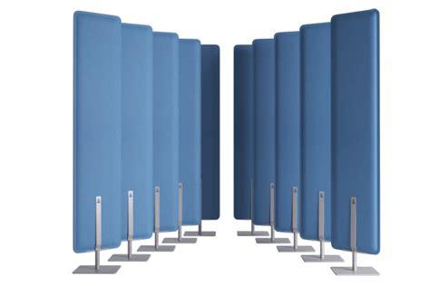 pannelli fonoassorbenti interni pannelli fonoassorbenti per interni con base studio t