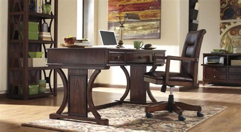 office furniture boulevard home furnishings st george