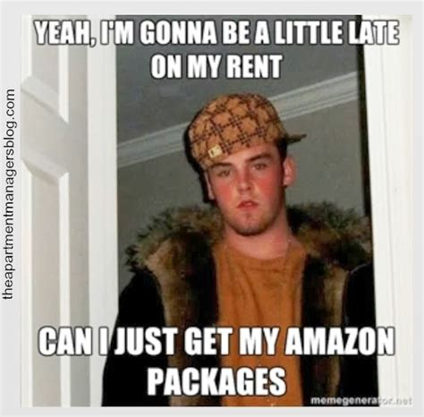 Property Manager Meme - the apartment manager s blog meme